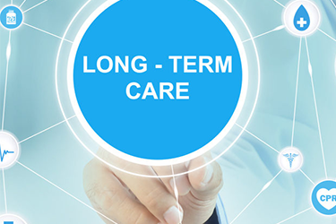 What does my long-term care insurance cover and is it enough