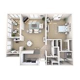 Grandview Terrace Condo E1