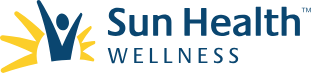 Sun Health Wellness
